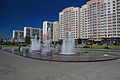 Views of Novokuznetsk 2015-06-20.JPG