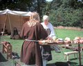 Viking reenactment at Arrowe Park 4.png