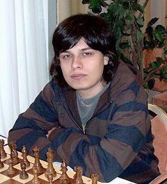 Viktor Erdos.jpg