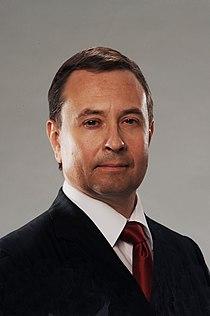Viktors Jakovļevs.jpg