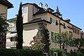 Villa Geroldsegg in Bozen Südtirol.JPG