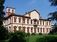 Villa Ghirlanda 1.jpg