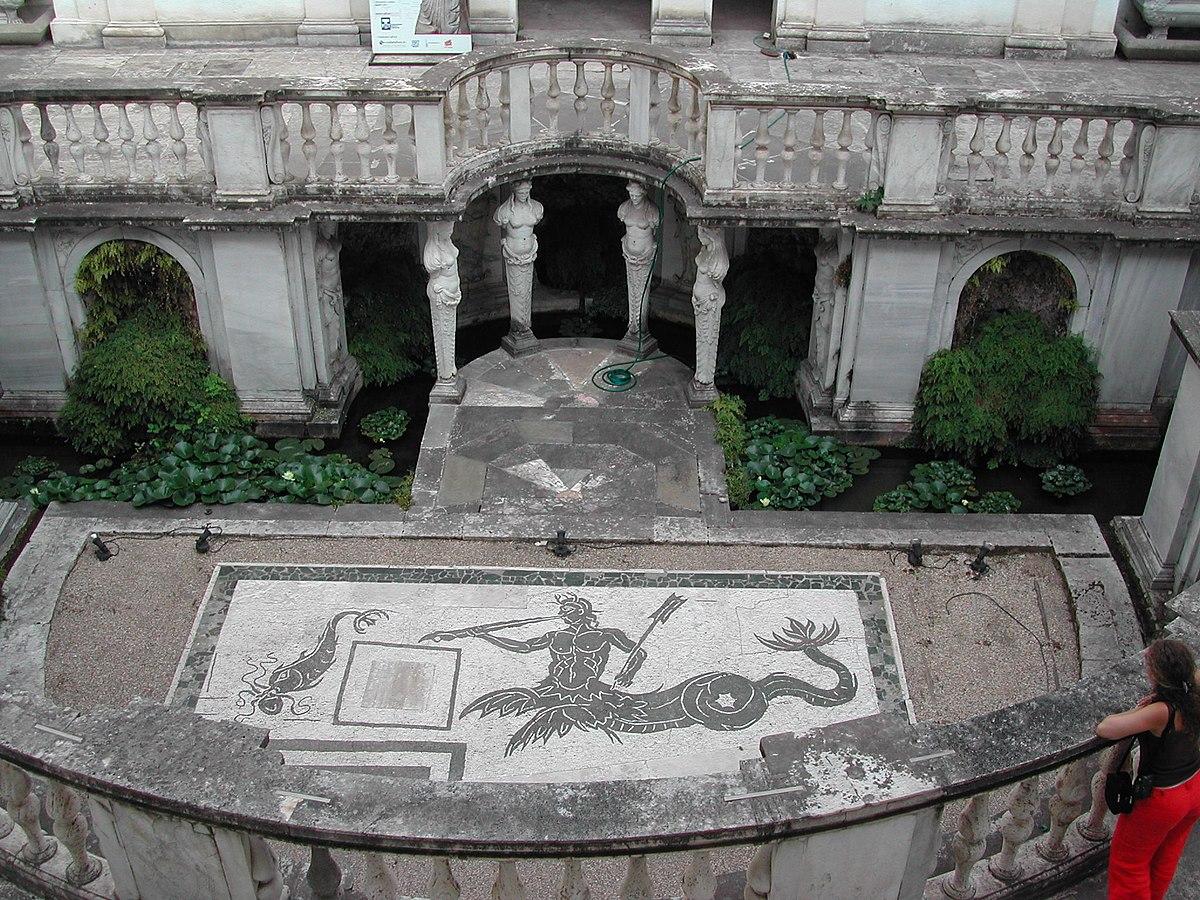 Villa Via Papa Giovanni Xxiii Riano