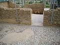 Villa Romana del Casale (356474912).jpg