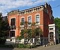 Villa Rutenberg, Am Dobben LfD0050.jpg