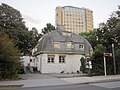 Villa Urban Graf-Adolf-Str.36.jpg