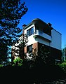 Villa Vorlat van Arch. Huib Hoste 1953 - 371138 - onroerenderfgoed.jpg