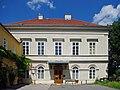 Villa Wertheimstein 1190.jpg