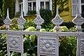 Villa Westend (Kadaň) - plot.jpg