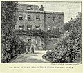 Villa dei Ruskin a Herne Hill-Londra (1819).jpg