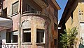 Villa of the former Radio Tirana (11).jpg