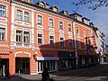 Villach Hotel Mosser.jpg