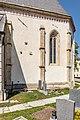 Villach Maria Gail Pfarrkirche Zu Unserer Lieben Frau Chor S-Wand 21042017 7900.jpg