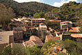 Village-palairac.jpg