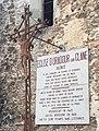 Village martyr d'Oradour-sur-Glane 16.jpg
