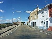 Villarino de los Aires - P1270268.jpg