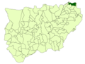 Villarrodrigo - Location.png