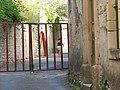 Villevieille bull gates 6014.JPG