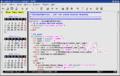 Vim-(logiciel)-script-calendar.png