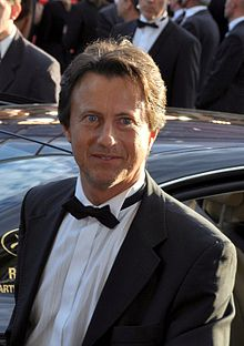 Vincent Perrot Cannes 2011.jpg