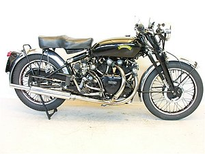 Vincent Series C Black Shadow 1950.jpg