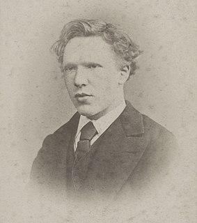 Nazi-looting of artworks by Vincent van Gogh