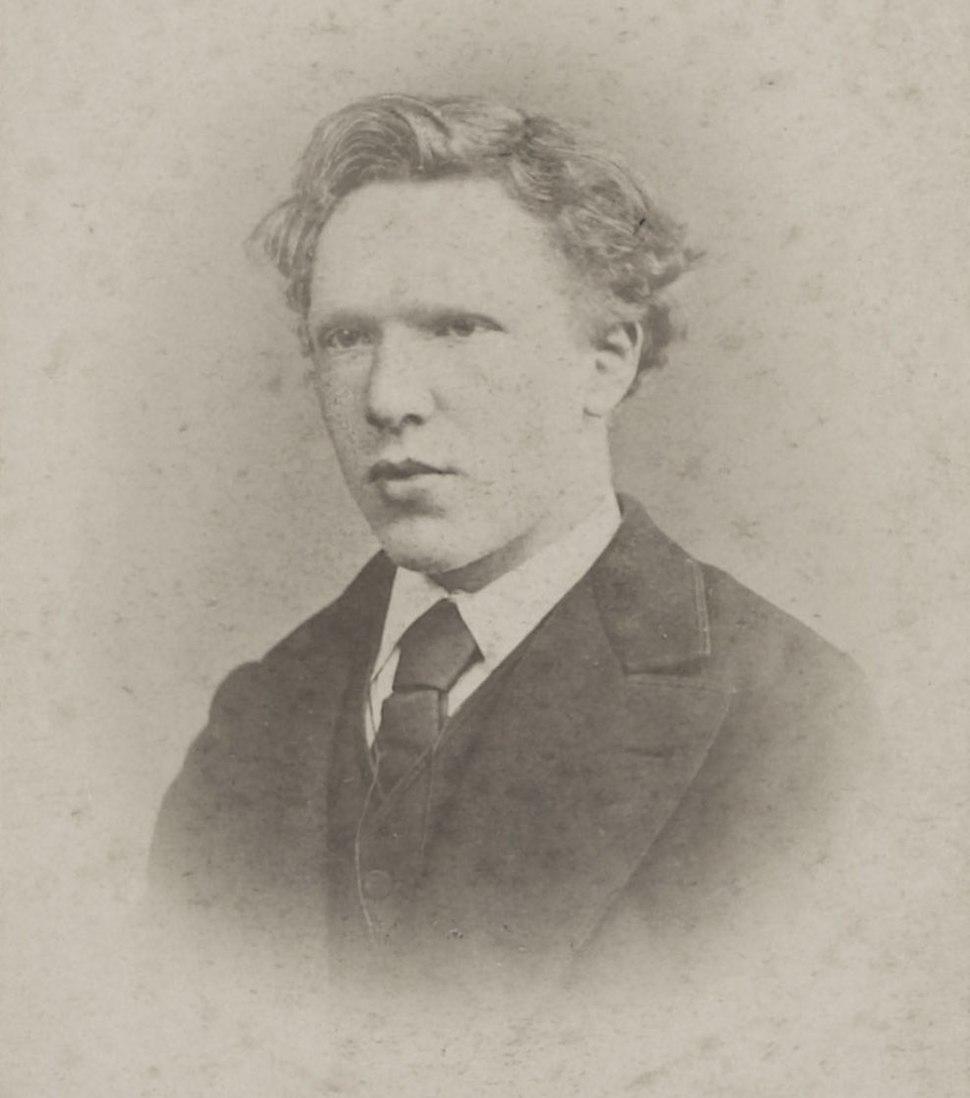 Vincent van Gogh January 1873-cropped.jpeg
