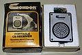 Vintage Condor Portable CB Receiver by Randix (8378099798).jpg