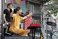 Violetta Parisini mit Band - Schwendermarkt Grätzlfest 2018 25.jpg