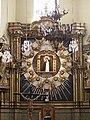 Virgen de la Paloma (Madrid) 01.jpg