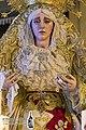 Virgen de la Salud Almuñécar.jpg