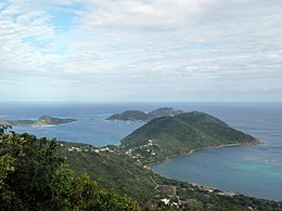 Virgin Gorda North Sound 2010.jpg