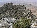 Virgin Peak summit 2.jpg