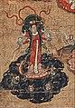 Virgin of Light (Manichaean Cosmology).jpg