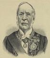 Visconde de Soveral - O Occidente (20Mai1905).png