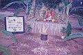 Vishukkani of Red Star Club.jpg