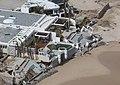 Visita a zonas afectadas en Los Cabos, Baja California. (15261648271).jpg