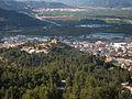 Vista de Vilallonga, la Safor, País Valencià.JPG