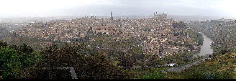 File:Vista general de Toledo (España) 02.jpg