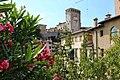 Vista sul Castello, Asolo.jpg