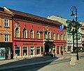 Vitézov dvor, Košice.jpg