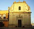 Vitigliano chiesa madre.jpg
