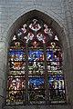 Vitrail église arcis 03641.jpg
