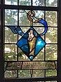 Vitrail 4 abbesses - abbaye de la Cambre.jpg