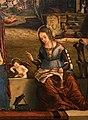 Vittore carpaccio, sacra conversazione, 17.jpg