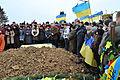 Vityshyn-Ivan-pohoron-VL-15020939.jpg