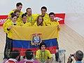 Viva Colombia! (4451922030).jpg