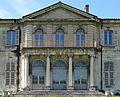 Viviers - Évêché -12.jpg