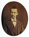 Vladimir Mikhailovich Golitsyn.jpg