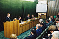 Vladimir Putin 17 November 2000-6.jpg